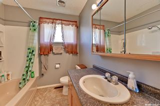 Photo 16: 111 112th Street West in Saskatoon: Sutherland Residential for sale : MLS®# SK852855