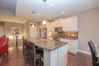 Photo 15: 624 Birdie Lake Court, in Vernon: House for sale : MLS®# 10241602