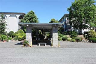 Photo 18: 314 2040 White Birch Rd in : Si Sidney North-East Condo for sale (Sidney)  : MLS®# 845410