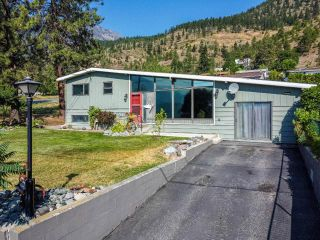 Photo 51: 383 PINE STREET: Lillooet House for sale (South West)  : MLS®# 163064