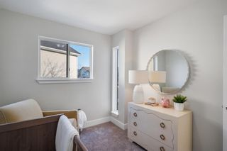 Photo 20: 127 Hidden Spring Mews NW in Calgary: Hidden Valley Detached for sale : MLS®# A1051583