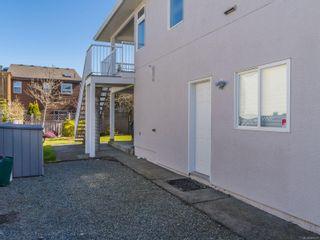 Photo 38: 6306 Corfu Dr in : Na North Nanaimo House for sale (Nanaimo)  : MLS®# 869473