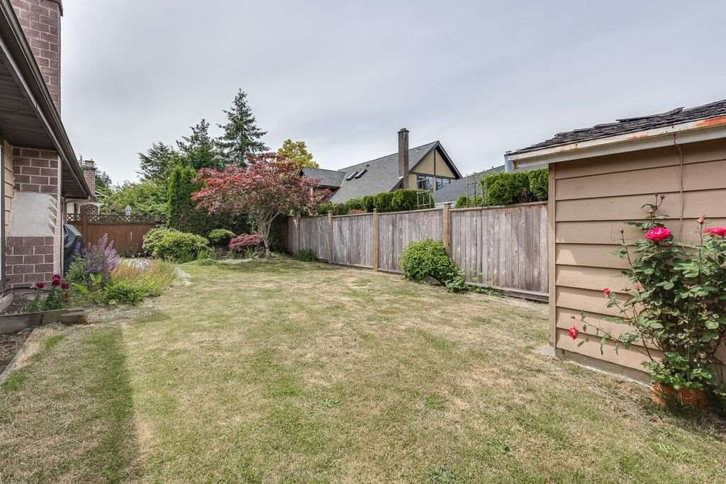 """Photo 20: Photos: 65 55A Street in Delta: Pebble Hill House for sale in """"Southpointe"""" (Tsawwassen)  : MLS®# R2274383"""