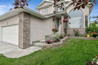 Photo 2: 197 Gleneagles View: Cochrane Detached for sale : MLS®# A1131658
