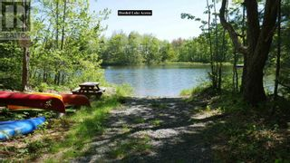 Photo 3: Lot 9 Madashak Road in Middle New Cornwall: Vacant Land for sale : MLS®# 202113818