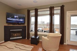 Photo 10: 4802 Sandpiper Crescent East in Regina: The Creeks Residential for sale : MLS®# SK771375