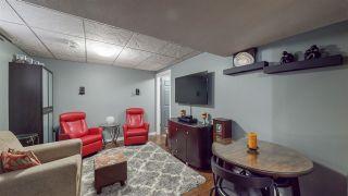 Photo 32: 4 BETHEL Drive: Sherwood Park House for sale : MLS®# E4243058