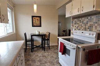 Photo 8: 524 34 Avenue NE in Calgary: Winston Heights/Mountview Semi Detached for sale : MLS®# A1078627