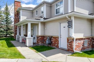 Photo 4: 1905 7171 COACH HILL Road SW in Calgary: Coach Hill Row/Townhouse for sale : MLS®# A1111553