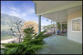 Photo 61: #5 6741 Eagle Bay Road: Eagle Bay House for sale (Shuswap Lake)  : MLS®# 10228740