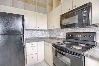 Photo 12: 301 10905 109 Street in Edmonton: Zone 08 Condo for sale : MLS®# E4239325