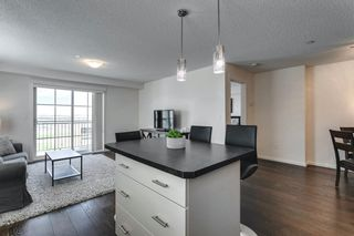 Photo 11: 2207 279 Copperpond Common SE in Calgary: Copperfield Apartment for sale : MLS®# A1119768