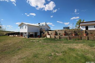 Photo 2: Lazy Ranch Acreage in Battle River: Residential for sale (Battle River Rm No. 438)  : MLS®# SK857191