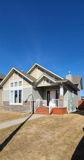 Photo 2: 36 Wiley Crescent: Red Deer Detached for sale : MLS®# A1082232