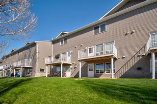 Photo 10: 14 900 Allen Street SE: Airdrie Row/Townhouse for sale : MLS®# A1107935