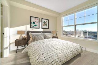 "Photo 10: 401 22638 119 Avenue in Maple Ridge: East Central Condo for sale in ""BRICKWATER"" : MLS®# R2521274"