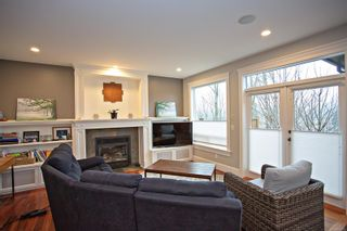 Photo 23: 3502 Castle Rock Dr in : Na North Jingle Pot House for sale (Nanaimo)  : MLS®# 866721