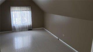 Photo 5: 371 Arlington Street in Winnipeg: Residential for sale (5A)  : MLS®# 1911470
