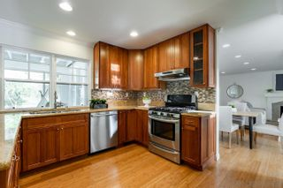 Photo 7: SAN DIEGO House for sale : 4 bedrooms : 5255 Edgeworth Rd