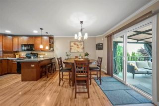 """Photo 6: 36136 WALTER Road in Abbotsford: Abbotsford East House for sale in """"Regal Park Estates"""" : MLS®# R2587826"""