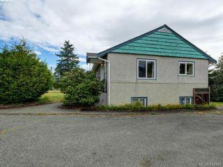 Photo 20: 2951 Cedar Hill Rd in VICTORIA: Vi Oaklands House for sale (Victoria)  : MLS®# 816786