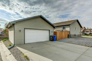 Photo 33: 541 Carriage Lane Drive: Carstairs Detached for sale : MLS®# A1039901
