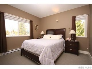 Photo 9: 3250 Normark Pl in VICTORIA: La Walfred House for sale (Langford)  : MLS®# 744654