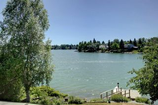 Photo 29: 12111 Lake Louise Way SE in Calgary: Lake Bonavista Detached for sale : MLS®# A1127143