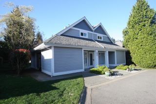 Photo 41: 5233 Arbour Cres in : Na North Nanaimo Row/Townhouse for sale (Nanaimo)  : MLS®# 877081