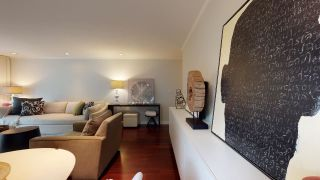 """Photo 19: 104 925 W 15TH Avenue in Vancouver: Fairview VW Condo for sale in """"The Emperor"""" (Vancouver West)  : MLS®# R2500079"""