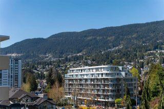 Photo 25: 703 2167 BELLEVUE AVENUE in West Vancouver: Dundarave Condo for sale : MLS®# R2615536