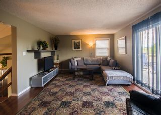 Photo 12: 2524 11 Avenue SE in Calgary: Albert Park/Radisson Heights Detached for sale : MLS®# A1118613