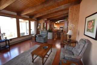 Photo 13: 1572 ALDERMERE Ridge: Telkwa House for sale (Smithers And Area (Zone 54))  : MLS®# R2568275