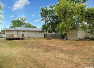 Photo 15: 4701 Telegraph Street in Macklin: Residential for sale : MLS®# SK863142
