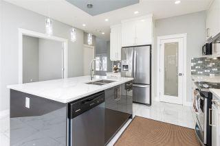 Photo 7: 10503 106 Avenue: Morinville House for sale : MLS®# E4229099