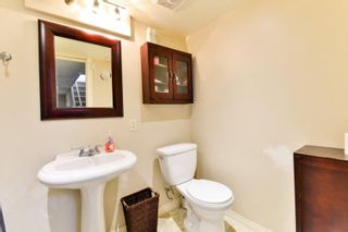 Photo 19: 43 McMasters Road in Winnipeg: Fort Richmond Residential for sale (1K)  : MLS®# 202007761