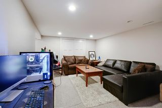 Photo 36: 1452 Richland Road NE in Calgary: Renfrew Detached for sale : MLS®# A1071236