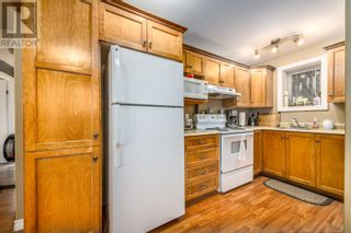 Photo 26: 40 Toslo Street in Paradise: House for sale : MLS®# 1237906