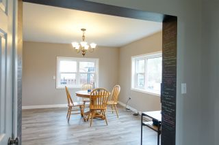 Photo 9: 5106 49 Avenue: Radway House for sale : MLS®# E4229683