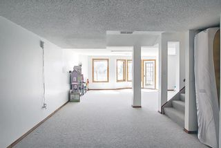 Photo 37: 211 Schubert Hill NW in Calgary: Scenic Acres Detached for sale : MLS®# A1137743
