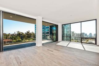 Photo 7: DOWNTOWN Condo for sale : 2 bedrooms : 2604 5th Ave #702 in San Diego
