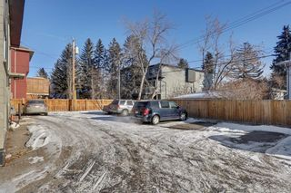 Photo 23: 1740 & 1744 28 Street SW in Calgary: Shaganappi Multi Family for sale : MLS®# A1117788