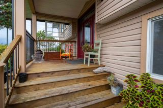 Photo 2: 46073 GREENWOOD Drive in Chilliwack: Sardis East Vedder Rd House for sale (Sardis)  : MLS®# R2532137