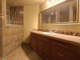 Photo 19: 305 9803 96A Street NW in Edmonton: Zone 18 Condo for sale : MLS®# E4225741