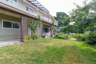 Photo 21: 6525 Golledge Ave in SOOKE: Sk Sooke Vill Core House for sale (Sooke)  : MLS®# 820262