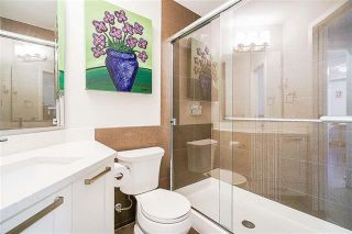 Photo 15: 211 10455 154 Street in North Surrey: Guildford Condo for sale : MLS®# R2355272