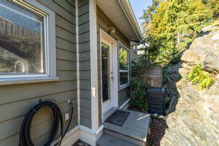Photo 32: 4 906 Admirals Rd in : Es Gorge Vale Row/Townhouse for sale (Esquimalt)  : MLS®# 865916