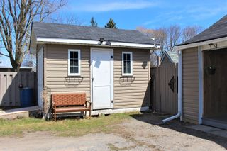 Photo 33: 3045 County Rd 10 in Port Hope: House for sale : MLS®# 256143