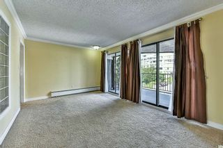 "Photo 15: 402 1437 FOSTER Street: White Rock Condo for sale in ""wedgewood"" (South Surrey White Rock)  : MLS®# R2068954"