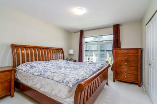 """Photo 17: 50 1125 KENSAL Place in Coquitlam: New Horizons Townhouse for sale in """"Kensal Walk"""" : MLS®# R2584496"""